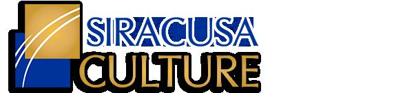 Logo_SC_001