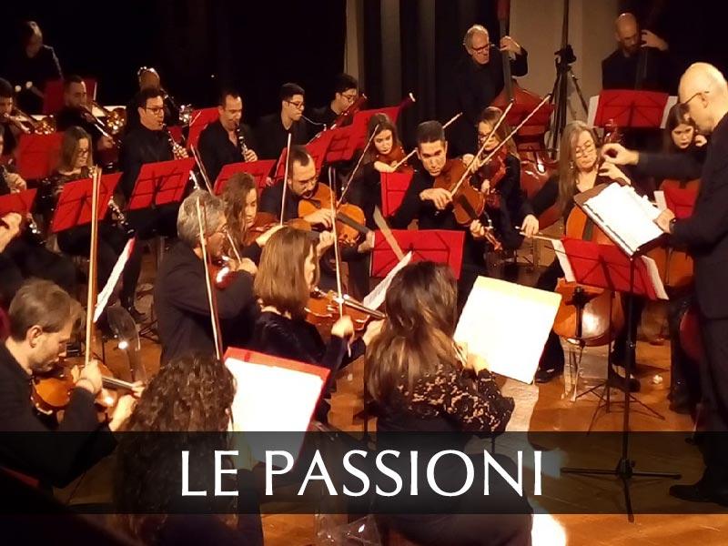 04_Le_Passioni_Retro