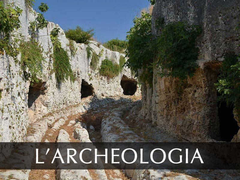 05_L_Archeologia_Retro