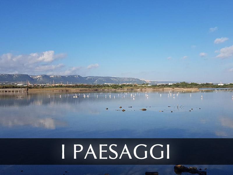 06_I_Paesaggi_Retro