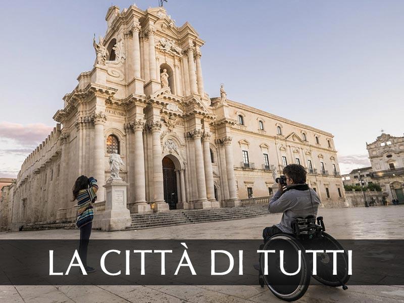 09_La_Citta_di_Tutti_Retro