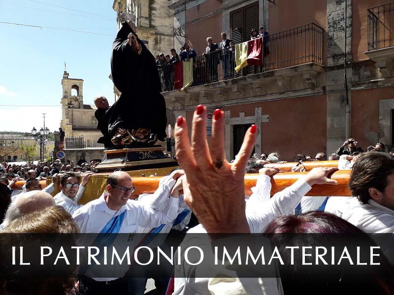 10_Il_Patrimonio_Immateriale_Retro