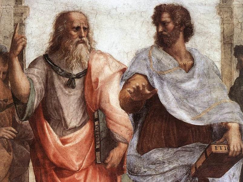 Sanzio_01_Plato_Aristotle.jpg1