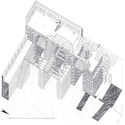 mura dion 5 (Small)