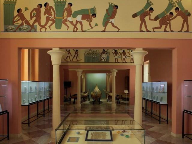 papiro 1 (Small)