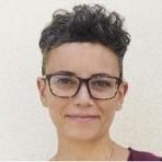 Chiara Pota (Small)