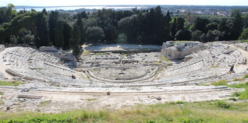 Teatro greco 11 (Small)