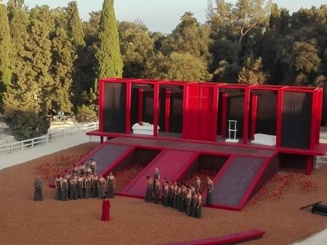 Teatro greco 8 (Small)