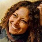 Valentina Corsale (Small)