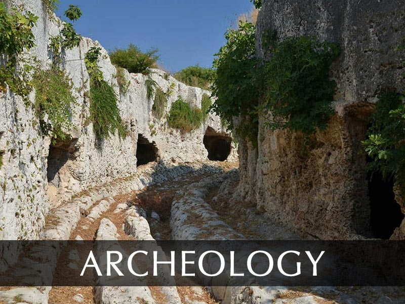 01_L_Archeologia_Retro_ENG