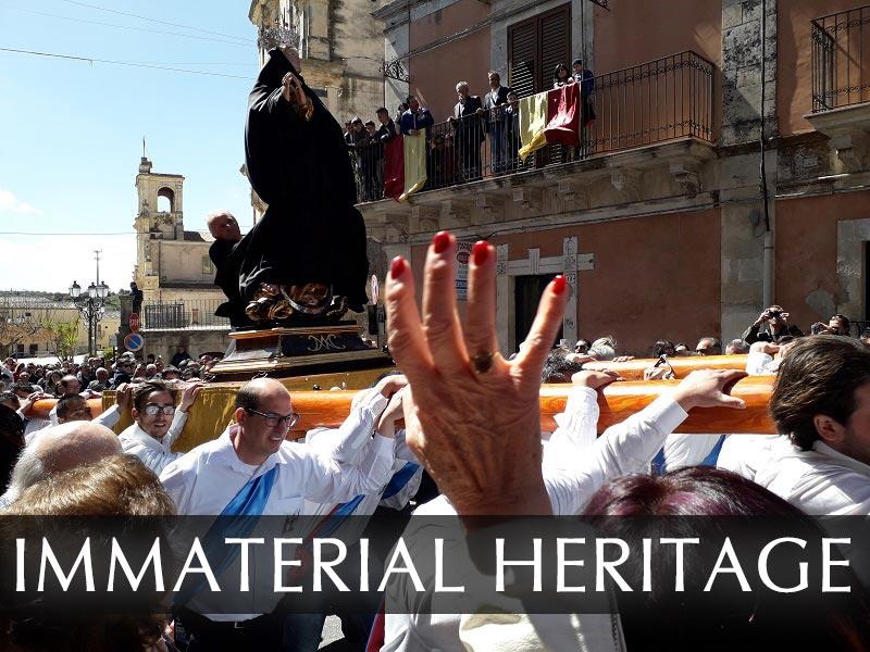 04_Il_Patrimonio_Immateriale_Retro_ENG