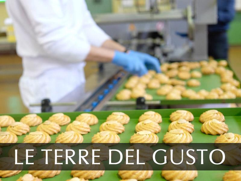 05_Le_Terre_del_Gusto_Retro
