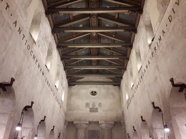 Cattedrale 4 (Small)
