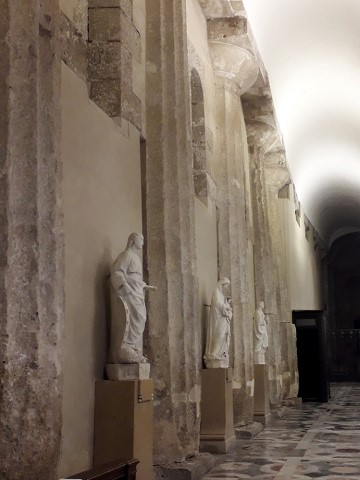 Cattedrale2 (Small)