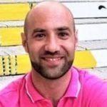 Dario Bottaro