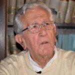 Giuseppe Voza (Small)