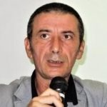 N. Giordano