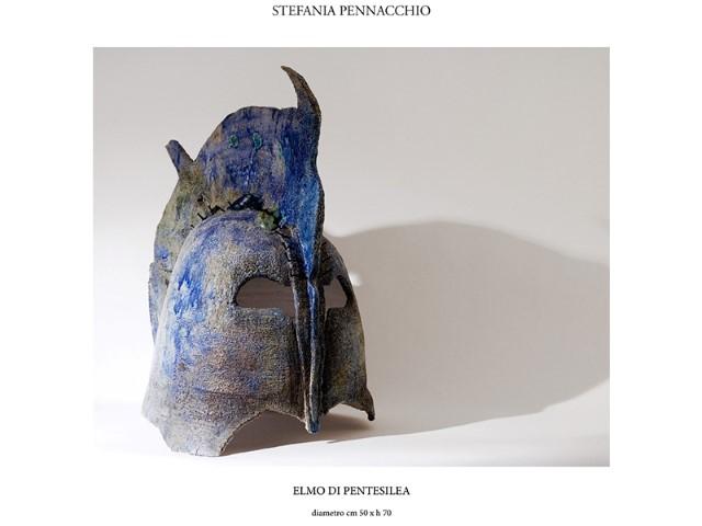 PENNACCHIO MEDIUM7 (Small)