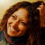 Valentina_Corsale