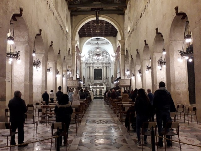 cattedrale 5 (Small)