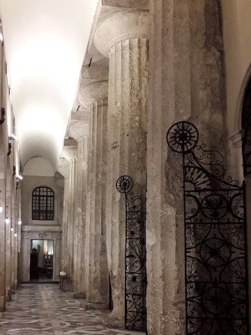 cattedrale 6 (Small)