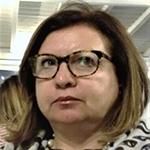Alessandra Trigilia