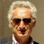 Antonino Attardo