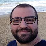 Carmelo Scandurra
