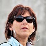 Elena Servito