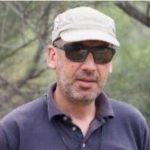 Fabio Cilea
