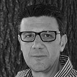 Fausto Carmelo Nigrelli