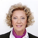 Francesca Gringeri Pantano