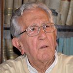 Giuseppe Voza