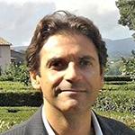 Luca Ambrosio