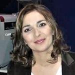 Maria Irene Messina